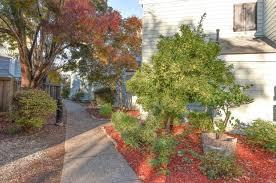 210 courtyards e for sale windsor ca trulia