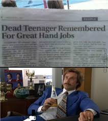 Ron Burgundy Memes - ron burgundy memes best collection of funny ron burgundy pictures