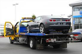 New Muscle Cars - kijiji muscle cars for sale uvan us