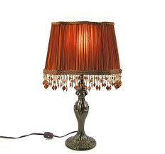 classic custom lamp shades the best lamp shades photos u2013 best