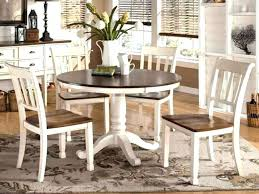 table and chair set walmart folding table and chairs set walmart kitchen table sets delightful