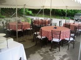 table and chair rentals in detroit beautiful table and chair rentals in detroit architecture chairs