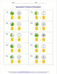 comparing fractions worksheet 5th grade worksheets