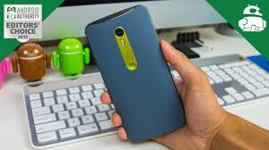 moto x pure edition black friday moto x pure moto x style edition review youtube