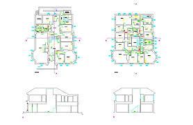 Floor Plan Survey Northern Ireland 3d Laser Scanning U0026 Measured Building Survey