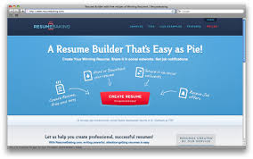 Resume Maker Free Online by Online Resume Maker Best Template Collection