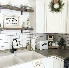 cheap kitchen splashback ideas white gloss kitchen splashback ideas kitchen splashback ideas