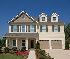 True Homes Floor Plans 31 Best True Homes Images On Pinterest South Carolina Charlotte