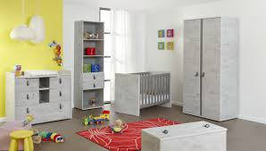 chambre bébé fly chambre enfant fly affordable fly lit gigogne chambre fille