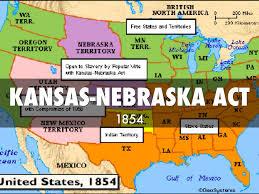 Pre Civil War Map Of United States by American Revolution Constitutional Era Pre Civil