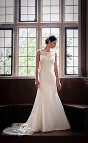 wedding dress outlet online 177 best wedding dress inspiration images on wedding