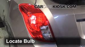 why do police touch the tail light tail light change 2013 2016 buick encore 2014 buick encore 1 4l 4