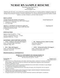 family nurse practitioner resume templates resume of a nurse practitioner nurse practitioner resume template