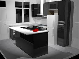 japanese kitchen design kitchen japanese kitchen appliances online store japanese