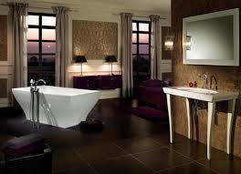 35 bathroom renovation ideas