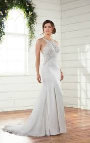 essense of austraila j andrew u0027s bridal formal peachtree city
