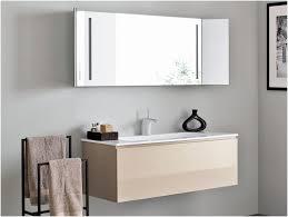 Small Floating Bathroom Vanity - fresh vanity small bathroom new bathroom vanities ideas