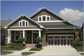 house paint schemes awesome exterior house painting ideas ukpaintinghome design ideas
