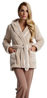 veste de chambre femme veste peignoir viviane boutique