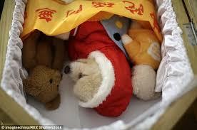 pet coffins animal arrange lavish funerals for their dead pets