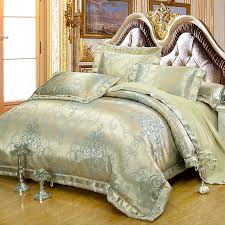 White And Gold Bedding Sets Nursery Beddings Gold Bedding Sets Ebay In Conjunction With Gold