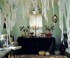Halloween Decoration Interesting Halloween Home Decor Ideas Halloween Home Decor Ideas