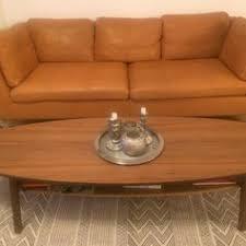 ikea sofa gebraucht gebraucht leder sofa ikea stockholm in 1080 wien um 1100 00 shpock