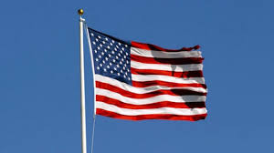 I Pledge Of Allegiance To The Flag Teacher Fired After Refusing To Teach Student Who Refused To Stand