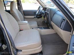 purple jeep interior llanody 2000 jeep cherokee sport interior