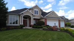 Lancia Homes Floor Plans Search Fort Wayne Indiana Homes Mike Thomas Associates Realtors