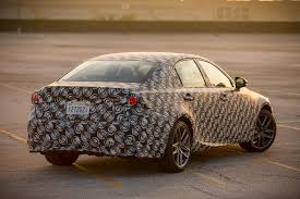 youtube lexus is300h lexus announced yesterday that they would present the new is at