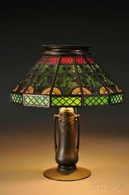 Glass Lamps 451 Best Antique Lamps Images On Pinterest Antique Lamps Leaded