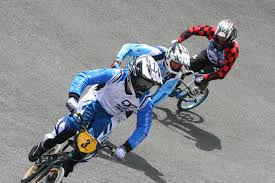 motocross bike race free images bike cyclist vehicle ride exercise extreme