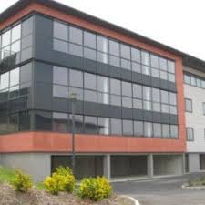 bureau aix en provence location bureau aix en provence bouches du rhône 13 22 m