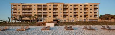 panama city beach hotel and resort holiday inn by panama city fl panama city beach resort located directly on the beach enjoy the beautiful gulf