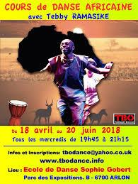 cours cuisine arlon cours de danse africaine et afro groove arlon quefaire be