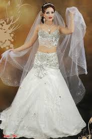 mariage tunisien robe mariage 2015 tunisie recherche robe mariage