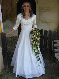 brautkleider selber n hen brautkleid selber nähen lassen hochzeitskleid galerie bild und
