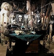 spirit halloween henrietta ny katherine u0027s collection forest cemetery display haunting