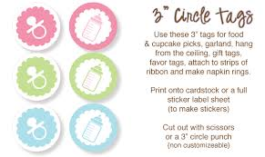 Baby Shower Clip Art Free - free printable baby shower clipart clipart collection free
