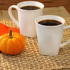 pumpkin spice for coffee pumpkin pie spiced coffee mccormick