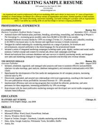 Example Of Career Objectives For Resume by Paralegal Resume Sample U0026 Writing Guide Resume Genius