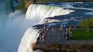 Cottages In Niagara Falls by Buffalo U0026 Niagara Falls Attractions I Love Ny