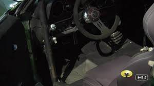 nissan skyline fast and furious interior fast and furious 1972 ford gran torino laz alonso u0027s car youtube