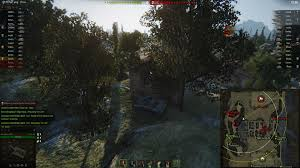 type 64 general discussion world of tanks official forum