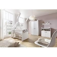 babyzimmer schardt schardt kinderzimmer sets preisvergleich billiger de