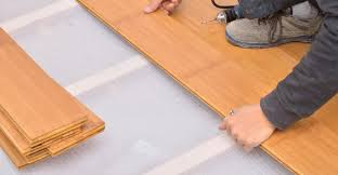 sam s flooring products installation st pa