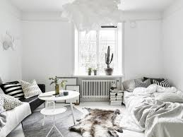 living room design ideas apartment decordots ideas for a small scandinavian style apartment