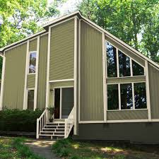 exterior paint colors 2017 ideas including house tips ward log