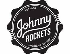 johnny rockets licensing llc trademarks 33 from trademarkia